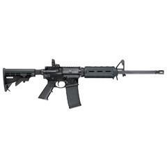S&W M&P15 SPORT II MAGPUL AR-15 5.56MM 30RD, 10305
