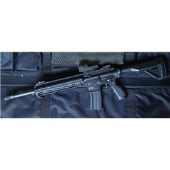 Beretta 92FS INOX 9mm SS 2-15rd Mags NIB JS92F520M
