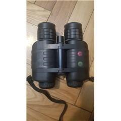 Leupold BX-1 McKenzie 42mm Binocular NIB 173788