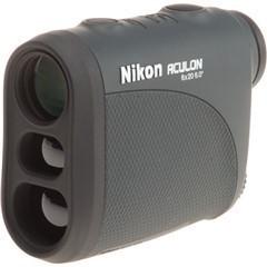 Nikon Prostaff 3-9x40mm Silver BDC NIB 6723