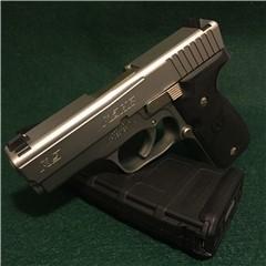 Kahr Arms CM40 CM4043