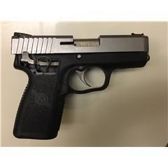 Kahr Arms PM45 PM4543N