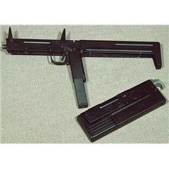 Bushmaster Optics Ready Carbine 90702