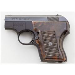 H&K  P30 M730903-A5