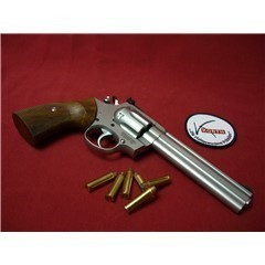 Charter Arms Undercover 53823
