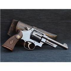 Charter Arms Pitbull 74020