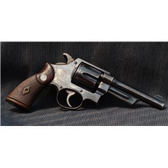 Charter Arms Goldfinger 53890