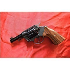 North American Arms Mini Revolver NAA-SW