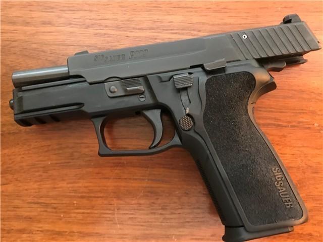 Sig Sauer P229 229R-9-BSS-CA-img-0