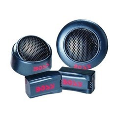 AVA-TW15 Boss 250 Watt Micro-Dome Tweeter