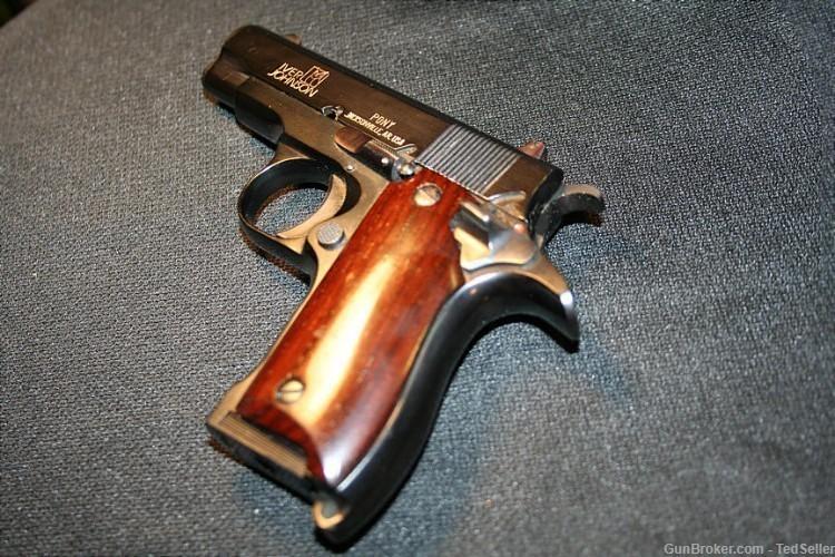 test-img-8