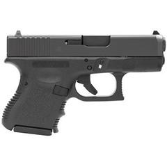 Glock 33 G33