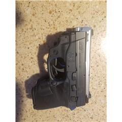 Kahr Arms P45 KP4544