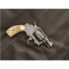 Charter Arms Undercover 53820