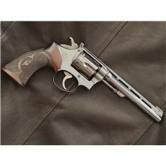Charter Arms Undercover 13820