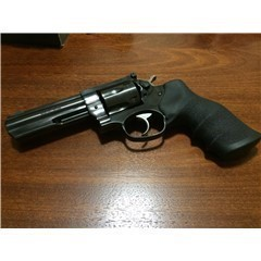 Charter Arms Bulldog 14420