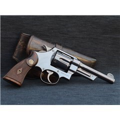 Charter Arms Undercover 53824