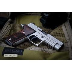 Magnum Research MK19 DE50GO
