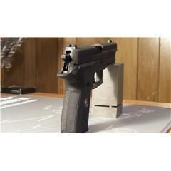 Magnum Research MK19 DE44W