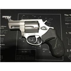 Taurus 66 2-660041