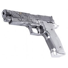 Magnum Research MK19 DE50MC