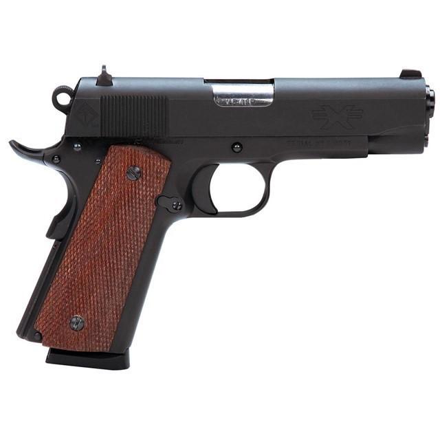 ATI 1911 .45ACP FX SERIES PISTOL ATIGFX45GI-img-0