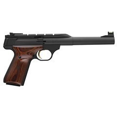 "BROWNING BM HUNTER 22LR 7.25"" BLK"