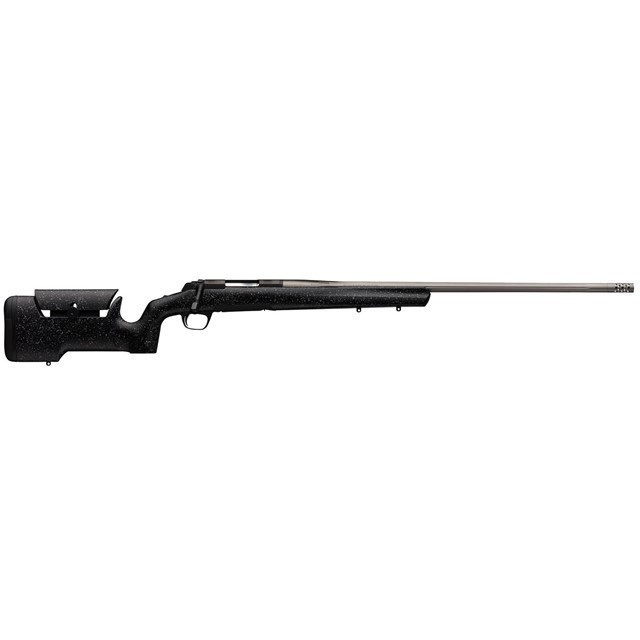 BROWNING XBOLT MAX LONG RANGE 300 WSM 26IN-img-0