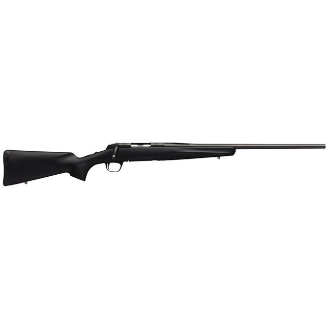 BROWNING XBOLT COMP STALKER 6.5CREED 22 NS-img-0