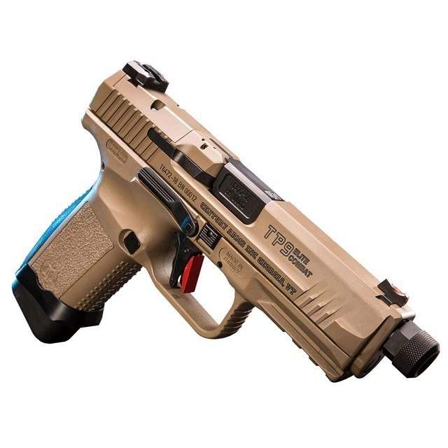 CENTRYURY ARMS CANIK TP9 ELITE COMBAT 9MM LUGER-img-0