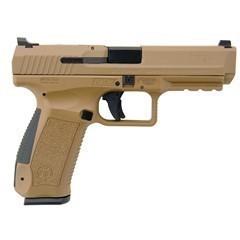 CENTRYURY ARMS TP9SA MOD.2 9MM LUGER HG4542D-N