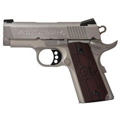 COLT MFG O7000XE 1911 DEFENDER 45 ACP SINGLE