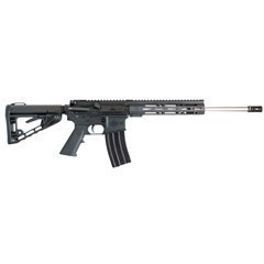 DIAMONDBACK FIREARMS DB15 AR-15 223/5.56