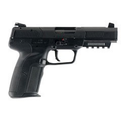 FNH FIVE-SEVEN MKII 3-10RD MAGS