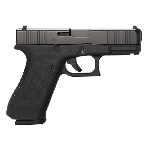 GLOCK PA455S203 G45 COMPACT FS 9MM LUGER-img-0