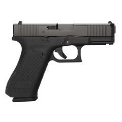 GLOCK PA455S203 G45 COMPACT FS 9MM LUGER