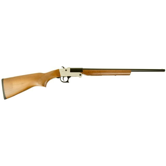 HATFIELD SLG SINGLE SHOT .410 USH410YW-img-0