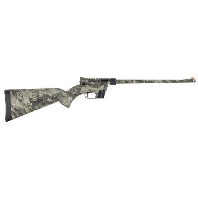 HENRY REPEATING ARMS RIFLE US SURVIVAL 22LR VIPER-img-0