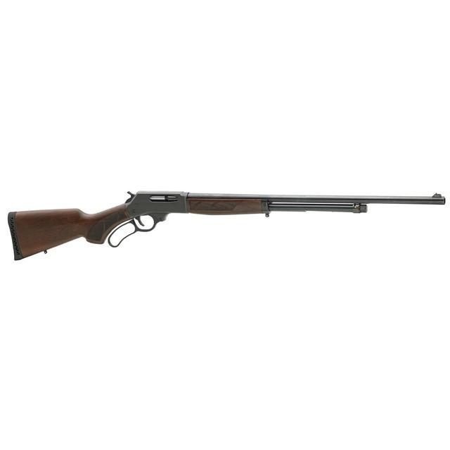HENRY H018410 SHOTGUN FULL CHOKE LEVER 410 GAUGE-img-0