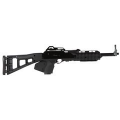 "HI POINT 995TS 9MM TACTICAL CARBINE 16.5"" BARREL"