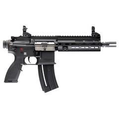 HK 416 22LR PISTOL HK 416 HK 416 81000403 HK 416