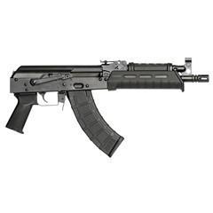 RED ARMY HG3783N 7.62X39MM RAS47 AK PISTOL