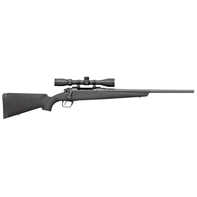"REMINGTON MODEL 783 .30-06 SPRINGFIELD 22"" 85846-img-0"