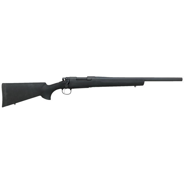 REMINGTON 700 SPS TACTICAL 308 WIN 20IN-img-0