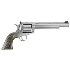 RUGER SUPER BLACKHAWK HUNTER 44MAG 0860
