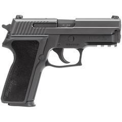 "SIG SAUER E29R40BSS P229 COMPACT 40SW 3.9"""