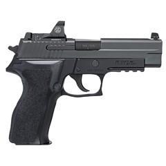 "SIG SAUER P226 RX 9MM LUGER 4.4"""