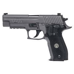 SIG SAUER 226R40LEGION P226 FULL SIZE LEGION 40S&W