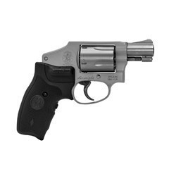 SMITH & WESSON 642, 38 SPECIAL 1.87 5 RND, 150972