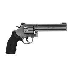SMITH & WESSON 617 .22 LR 10-RDS, 160578